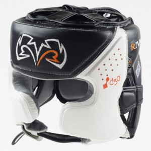 Casco Rival RHG10 Intelli-Shock