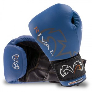 Guantes Rival RS10V-Optima