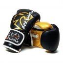Guantes Rival RB7-Fitness Plus Bag