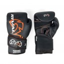 Guantes Rival RB60C-Workout Compact para Saco