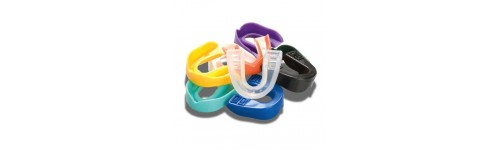 Bucales / Mouthguards